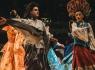 donostitik-carnaval-illunbe-2018-101