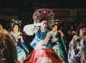 donostitik-carnaval-illunbe-2018-103