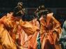 donostitik-carnaval-illunbe-2018-111