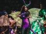 donostitik-carnaval-illunbe-2018-120