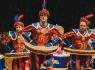 donostitik-carnaval-illunbe-2018-127