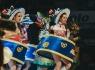 donostitik-carnaval-illunbe-2018-130