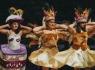 donostitik-carnaval-illunbe-2018-132