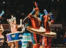 donostitik-carnaval-illunbe-2018-133