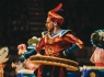 donostitik-carnaval-illunbe-2018-134