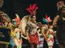 donostitik-carnaval-illunbe-2018-140
