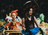 donostitik-carnaval-illunbe-2018-141