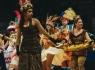 donostitik-carnaval-illunbe-2018-142