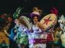 donostitik-carnaval-illunbe-2018-145