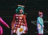 donostitik-carnaval-illunbe-2018-146