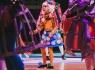 donostitik-carnaval-illunbe-2018-148