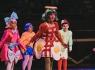 donostitik-carnaval-illunbe-2018-150