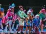 donostitik-carnaval-illunbe-2018-151