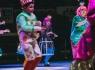 donostitik-carnaval-illunbe-2018-153