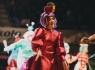 donostitik-carnaval-illunbe-2018-155