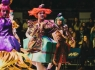 donostitik-carnaval-illunbe-2018-156