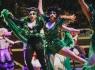 donostitik-carnaval-illunbe-2018-159