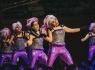 donostitik-carnaval-illunbe-2018-167