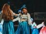 donostitik-carnaval-illunbe-2018-176