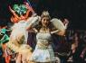 donostitik-carnaval-illunbe-2018-185