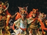 donostitik-carnaval-illunbe-2018-186