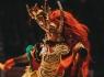 donostitik-carnaval-illunbe-2018-188