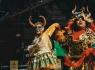donostitik-carnaval-illunbe-2018-189