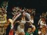 donostitik-carnaval-illunbe-2018-193