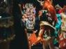 donostitik-carnaval-illunbe-2018-194