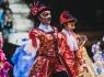 donostitik-carnaval-illunbe-2018-197