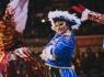 donostitik-carnaval-illunbe-2018-198