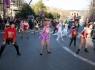 donostitik-carnaval-2019-049
