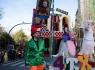 donostitik-carnaval-2019-053