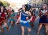 donostitik-carnaval-2019-055
