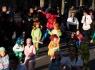 donostitik-carnaval-2019-102