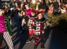 donostitik-carnaval-2019-123
