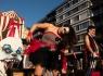 donostitik-carnaval-2019-143