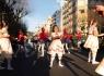donostitik-carnaval-2019-146