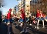 donostitik-carnaval-2019-148