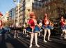 donostitik-carnaval-2019-149