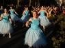 donostitik-carnaval-2019-156