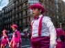 donostitik-carnaval-2019-170