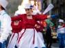 donostitik-carnaval-2019-176