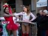 donostitik-carnaval-2019-189