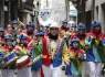 donostitik-carnaval-tolosa-2018-004