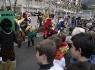 donostitik-carnaval-tolosa-2018-031