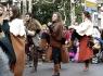 donostitik-carnaval-tolosa-2018-036