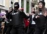 donostitik-carnaval-tolosa-2018-072
