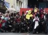 donostitik-carnaval-tolosa-2018-074