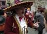 donostitik-carnaval-tolosa-2018-075